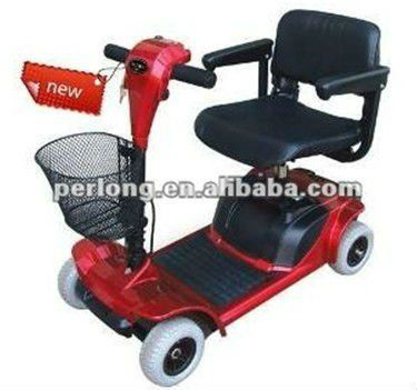 #small electric wheelchairs, #compact electric wheelchair, #lightweight folding wheelchair