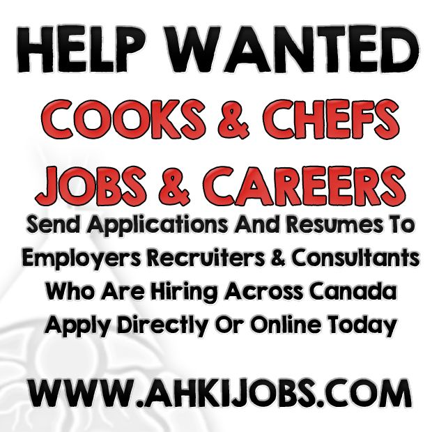 Cook - Denny's Idylwyld Saskatoon https://shar.es/1hfeG9  Recruiting https://shar.es/1hXakZ  Veterans & Aboriginal Canadians