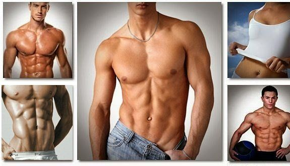 0-6 Pack Abs PDF Review – the Real Truth Exposed. Don't buy 0-6 Pack Abs eBook by Tyler Bramlett! Read my honest 0-6 Pack Abs Diet ...  https://www.linkedin.com/pulse/0-6-pack-abs-review-big-scam-safe-road-solutions