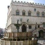 Agriturismo Perugia con piscina