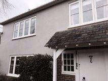 17 Best Pebbledash Images On Pinterest Casement Windows House Front And Bay Windows