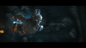 August. Eighth visual effects by Main Road Post in VFX Breakdowns on Vimeo