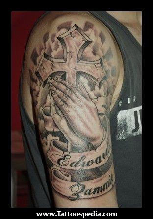 men arm tattoos - Google Search