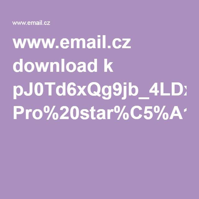 www.email.cz download k pJ0Td6xQg9jb_4LDxYMsGPAWFrWwMSjeKpp6nOaFtBI3KNyy_0vzzbRrfu3A94p5_YOWBek Pro%20star%C5%A1%C3%AD%20generaci-procvi%C4%8Dte%20si%20mozek.pdf