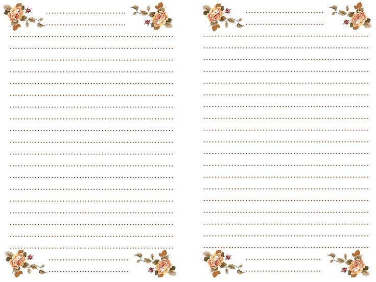 листы с картинками для блокнота скрапбукингом неизвестно ещё