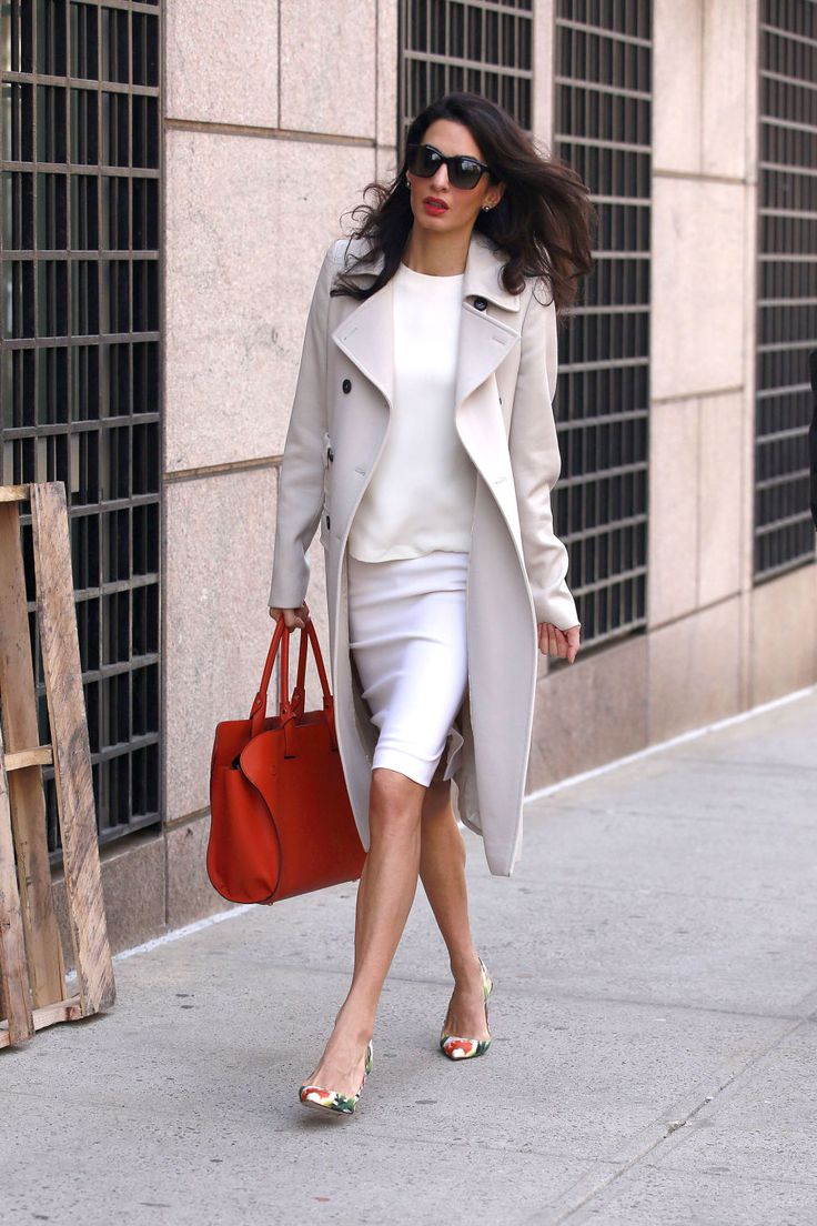 The 25 Best Amal Clooney News Ideas On Pinterest Amal Alamuddin Style Amal Clooney And