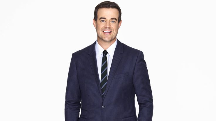 Carson Daly Pinterest: 1000+ Ideas About Carson Daly On Pinterest