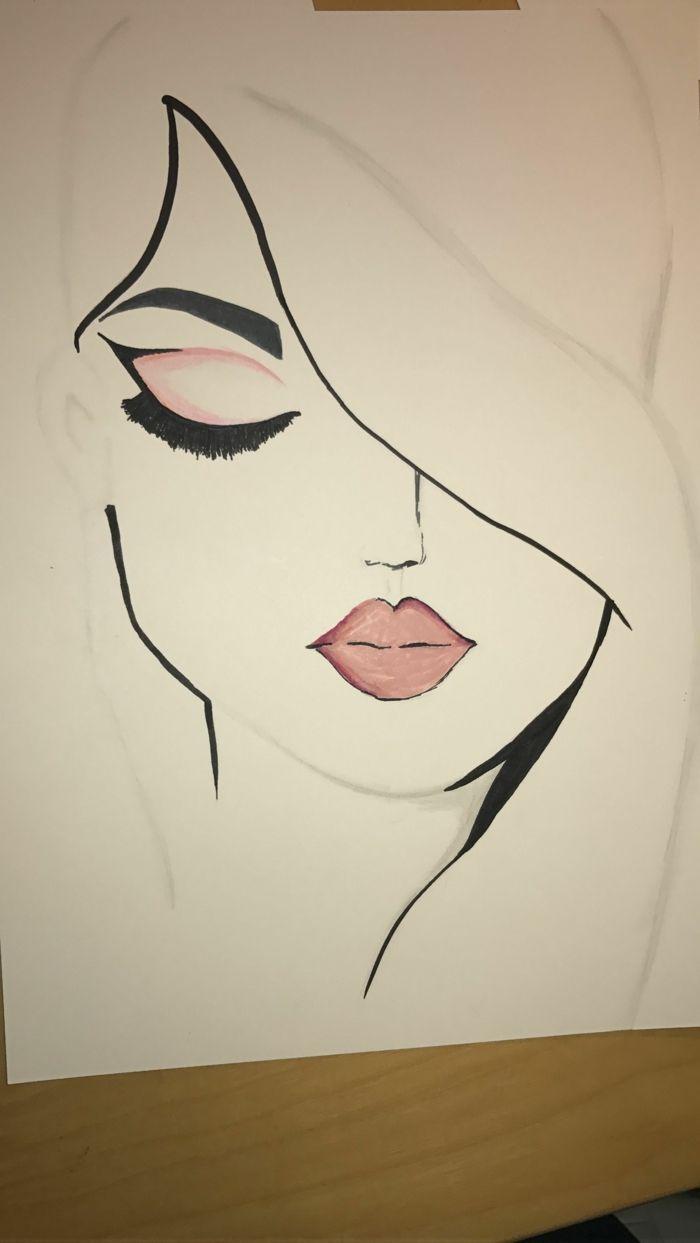 Pin On Dibujos A Lapiz