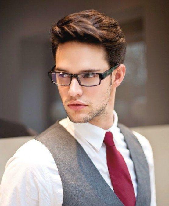 Frisur Für Männer Software Langes Gesicht Frisur Für Männer Software Dünne Haare
