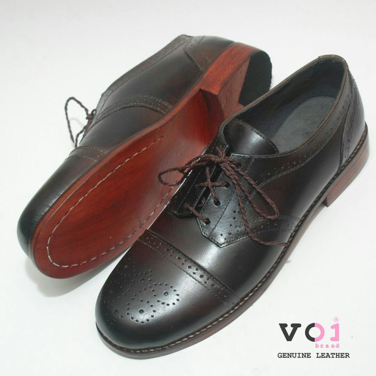 Manly shoes by Voi Brand  www.voibrand.com  #manshoe  #fashionblogger  #leathershoes
