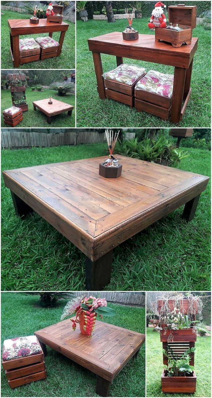 Best 25+ Pallet fire pit ideas on Pinterest | Pallet ideas, Outdoor pallet  projects and Pallet landscaping ideas