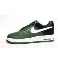 http://www.chaussuresolde.eu/nike-air-force- · Homme VertChaussures ...