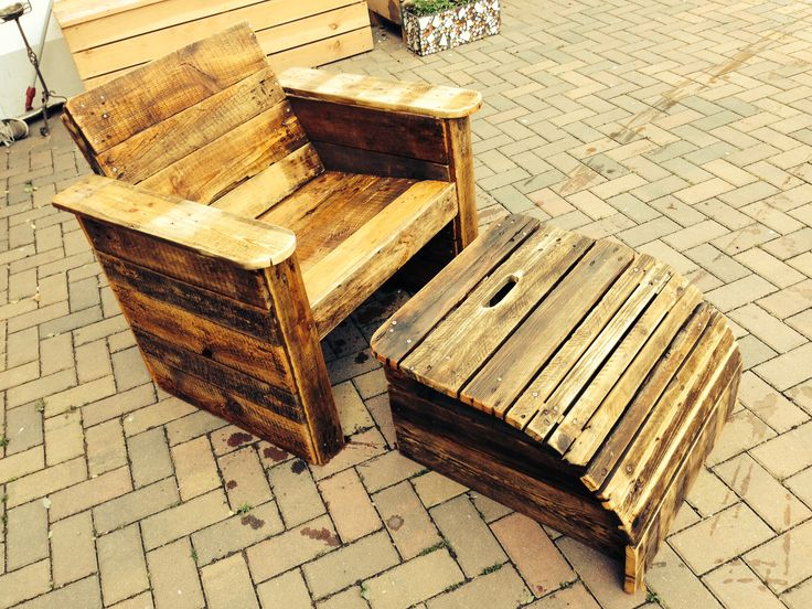palettenholz habe ich mal selbst gebaut diy pinterest. Black Bedroom Furniture Sets. Home Design Ideas