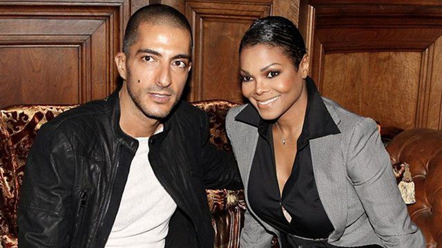 Wissam Al Mana is a Middle Eastern Businessman. He Owns a Part of Some Big Fashion Retailers. Wissam Al Mana's Net Worth is $1 Billion.  http://blog.zap2it.com/pop2it/2013/02/who-is-wissam-al-mana-meet-janet-jacksons-husband-the-billionaire-fashion-mogul.html http://www.celebritynetworth.com/richest-businessmen/business-executives/wissam-al-mana-net-worth/ http://www.voxxi.com/janet-jackson-husband-wissam-al-mana/