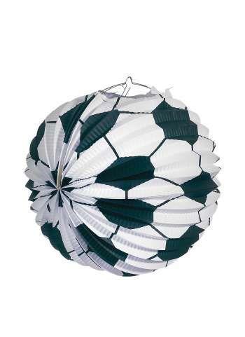 44 besten fu ball deko bilder auf pinterest fussball for Frankreich dekoration