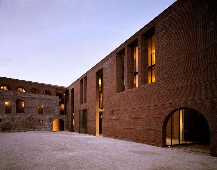 07.CARMASSI ARCHITECTURE