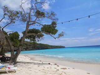 Spiaggia da cartolina:Playa Cas Abao ~ Risparmia e Viaggia