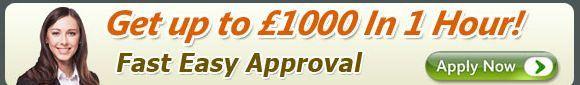 Emergency Cash Booster - cash #emergencycash #emergencycashgenerator #quickcash #cash #easymoney
