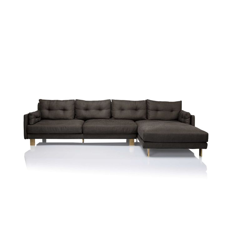Jonathan Adler large white sofa with updated take on California modernistic style ideal for causal living and entertaining.