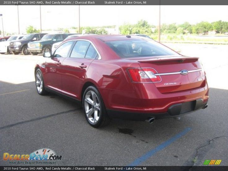 2010 Ford Taurus -   Ford Taurus SHO  Wikipedia the free encyclopedia  Ford taurus  wikipedia  free encyclopedia The ford taurus is an automobile manufactured by ford in the united states. now in its sixth generation it was originally introduced in the 1986 model year and has. Got  2010-2015 ford taurus sho ecoboost?  5 star tuning The taurus sho 3.5l to suffers from poor throttle response low to mid throttle. by correcting this issue and a few others; improvements will be much better…