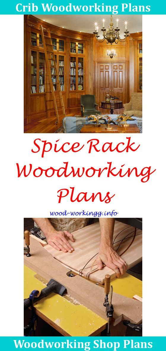 Wood Worker Shop Carpentry Magazine Uk Woodworking Programs