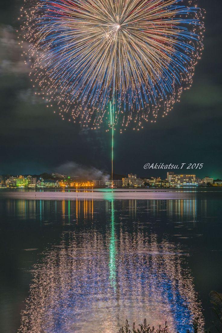 4th of july phoenix 2013