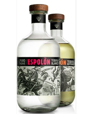 154 Best Tequila Images On Pinterest Liquor Drinks And