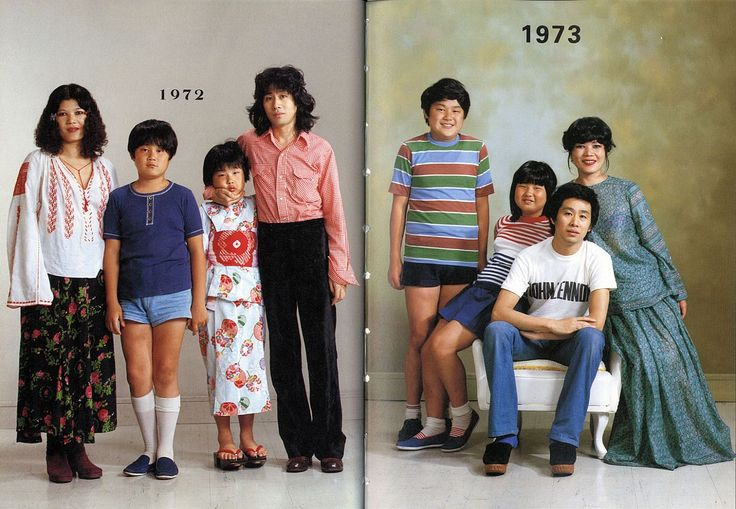 Tadanori Yokoo: Familial Rapture: A Pictorial Stratigraphy