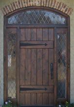 20 best knock knock front doors images on pinterest front doors