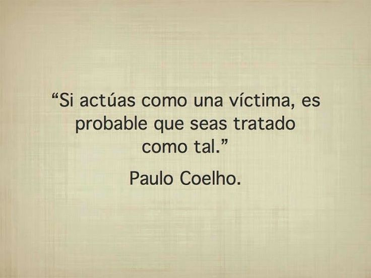74 Best Images About Paulo Coelho On Pinterest
