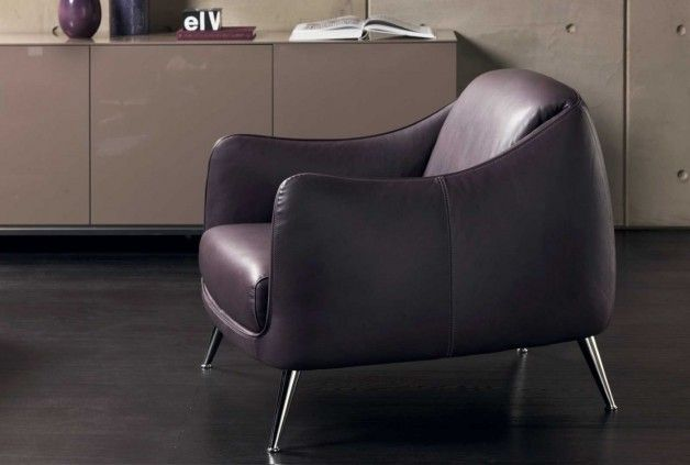 17 best images about natuzzi armchairs on pinterest. Black Bedroom Furniture Sets. Home Design Ideas