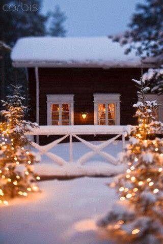 moment 39 s winter in 2019 weihnachten schnee gem tliche. Black Bedroom Furniture Sets. Home Design Ideas