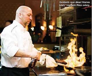 10 best Foodie Chefs images on Pinterest | Chefs, Orange ...