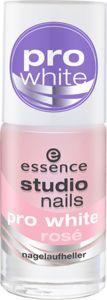 studio nails pro white rosé - essence cosmetics
