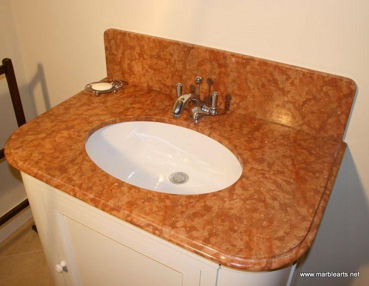 Marble Bathrooms in Newcastle Durham Hexham Alnwick Harrogate