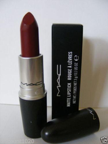 Best 25 mac diva lipstick ideas on pinterest dark for Mac cosmetics diva lipstick