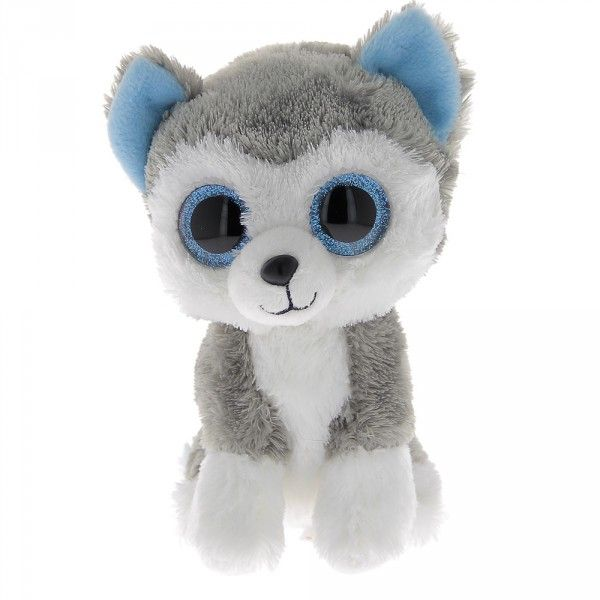 100 best peluche gros yeux images on pinterest doggies - Toutou a gros yeux ...