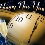 Happy new year greetings messages,wishes and quotes | dailytopup.com – ricky Boparai