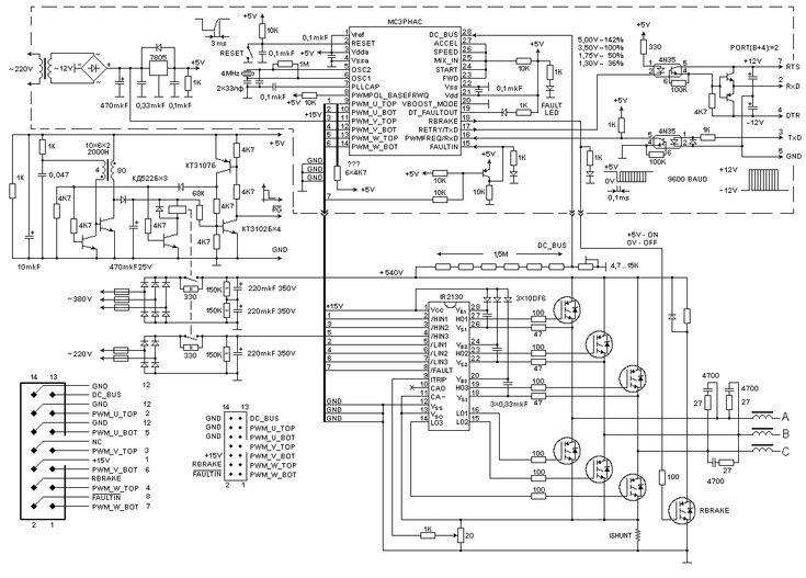 samsung e7 schematic diagram