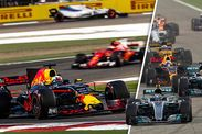 Russian Grand Prix 2017: Is it on TV? What time is Formula 1 on in the UK? - https://newsexplored.co.uk/russian-grand-prix-2017-is-it-on-tv-what-time-is-formula-1-on-in-the-uk/