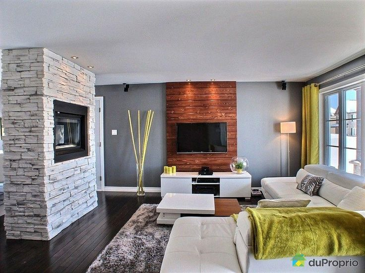 les 25 meilleures id es de la cat gorie plafonds de sous sol sur pinterest options pour. Black Bedroom Furniture Sets. Home Design Ideas