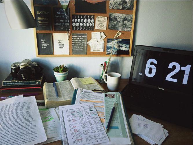 Pinterest Andreadinj Study Study Notes Study Hard