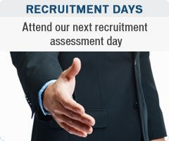 Falcon Recruitment Solutions works with its partners and identifies the best routes to market to fill potential vacancies and one such route is holding an assessment day if you require more than 5 vacancies that need to be filled immediately. We work hand in hand with you and use different methods in assessment days where from a short list we will use various tools and interviews to identify the right candidate.  http://falconrecruitmentsolutions.com/assessment-days/