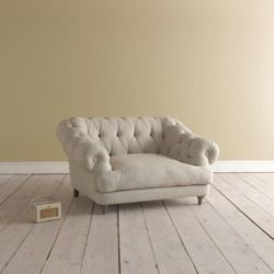 Bagsie Love Seat http://loaf.com/