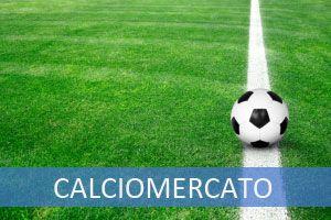 Calciomercato serie A: tutti i trasferimenti del 31 agosto in tempo reale