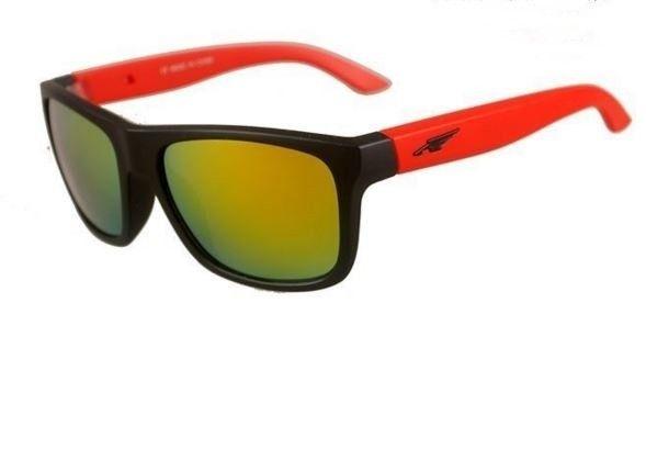 Stylové pánské barevné sluneční brýle červené Na tento produkt se vztahuje nejen zajímavá sleva, ale také poštovné zdarma! Využij této výhodné nabídky a ušetři na poštovném, stejně jako to udělalo již velké množství spokojených zákazníků …