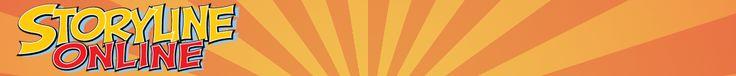 SchoolTube Storyline Online Channel