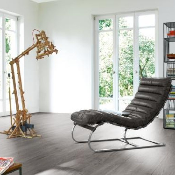 Are You Confuse How To Improve Your Living Room Flooring Here We Have Some Great References Of Options For Ideas
