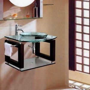 Bathroom Renovation Chicago Painting 11 best bathroom vanity style images on pinterest | bathroom