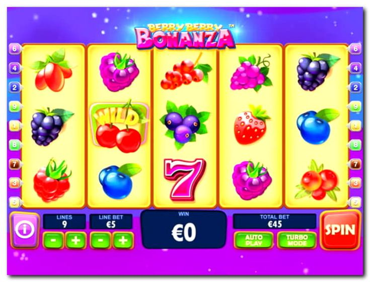 77 free spins no deposit at Betway Casino 40x WagerEUR